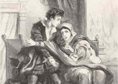 Eugène Delacroix 088