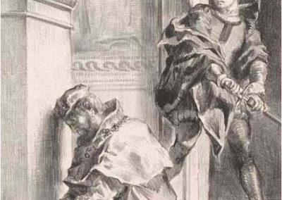 Eugène Delacroix 089