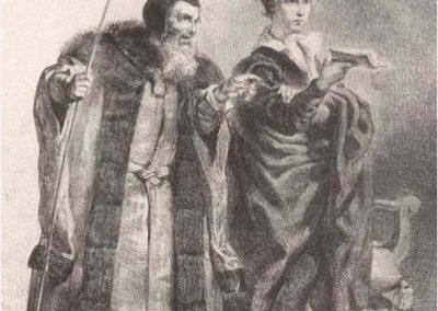 Eugène Delacroix 090