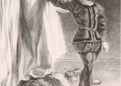 Eugène Delacroix 091