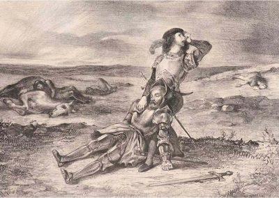 Eugène Delacroix 092