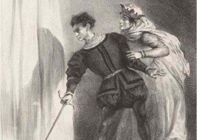 Eugène Delacroix 093