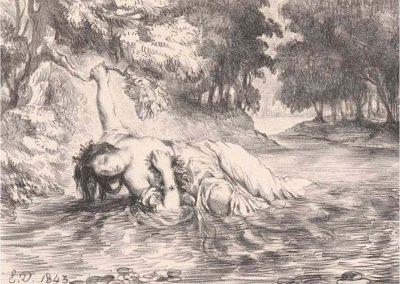 Eugène Delacroix 094