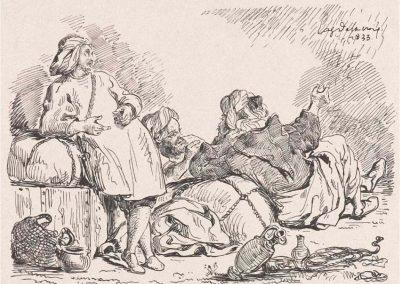 Eugène Delacroix 095