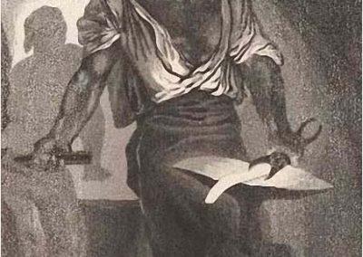 Eugène Delacroix 096