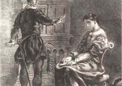 Eugène Delacroix 098