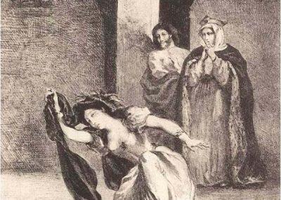 Eugène Delacroix 099