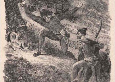Eugène Delacroix 102