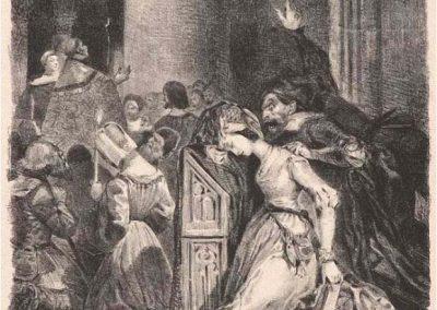 Eugène Delacroix 103