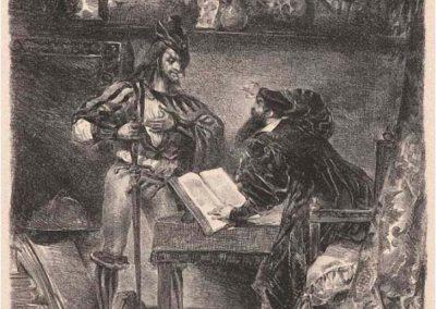 Eugène Delacroix 105