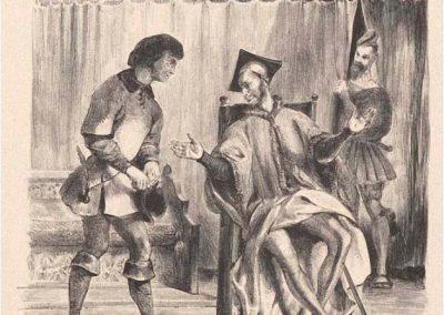 Eugène Delacroix 107