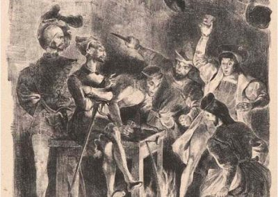 Eugène Delacroix 108