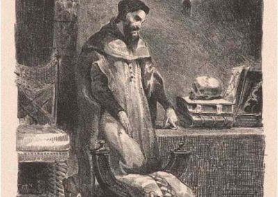 Eugène Delacroix 109