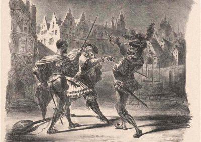 Eugène Delacroix 111