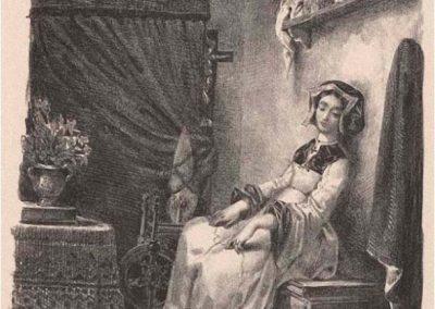 Eugène Delacroix 112