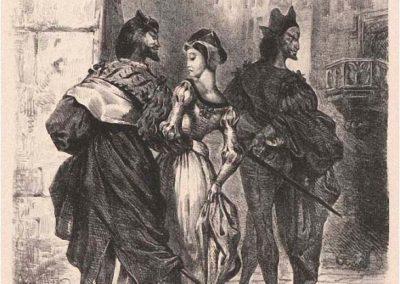 Eugène Delacroix 114
