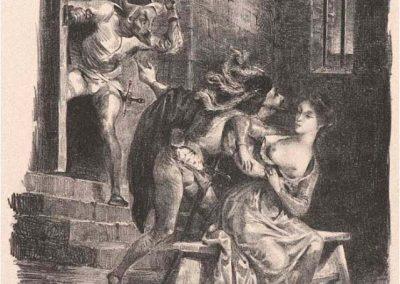 Eugène Delacroix 115