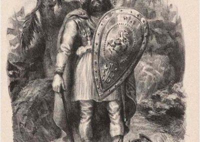 Eugène Delacroix 116