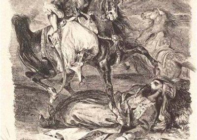 Eugène Delacroix 118