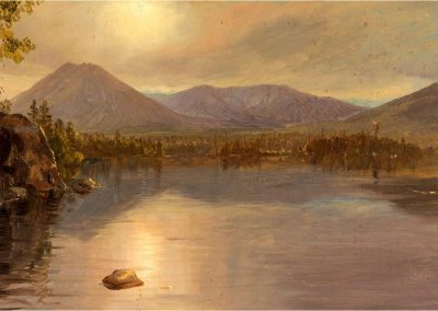 Frederic Edwin Church 005