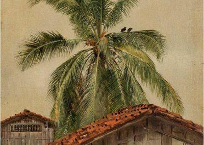 Frederic Edwin Church 009