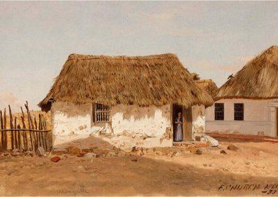 Frederic Edwin Church 014