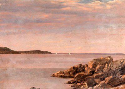 Frederic Edwin Church 016