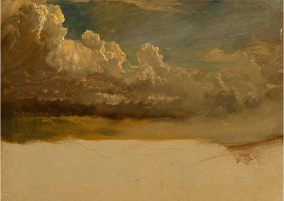 Frederic Edwin Church 026