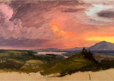 Frederic Edwin Church 033