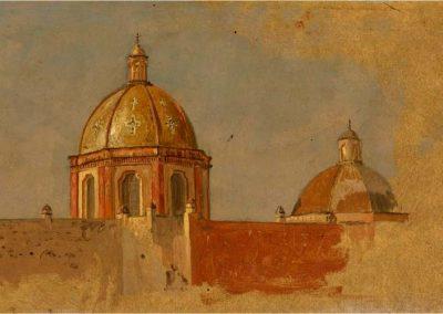 Frederic Edwin Church 034