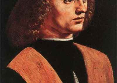 Leonardo da Vinci 012