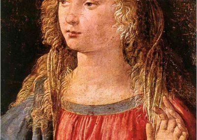 Leonardo da Vinci 013