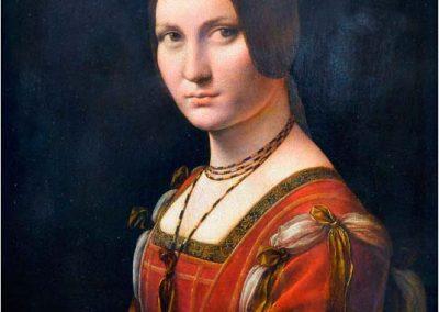 Leonardo da Vinci 014
