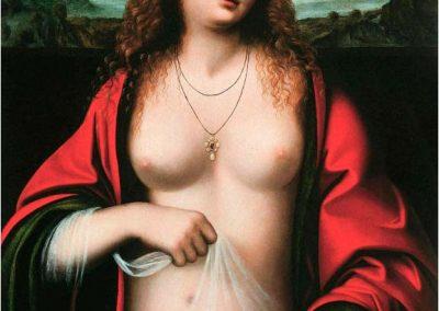 Leonardo da Vinci 016
