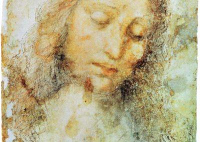 Leonardo da Vinci 017
