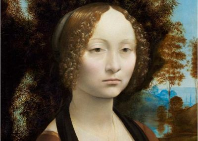 Leonardo da Vinci 018