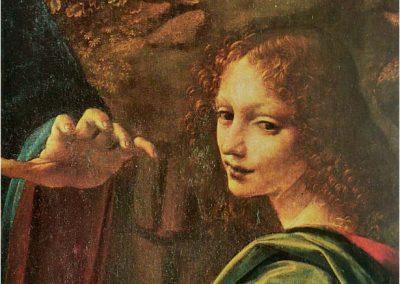 Leonardo da Vinci 019