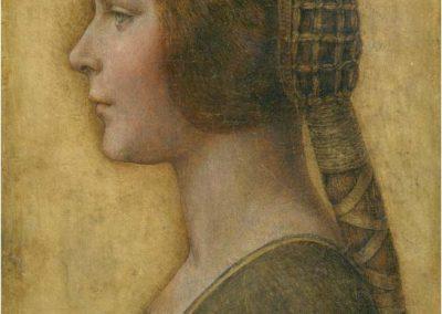 Leonardo da Vinci 020