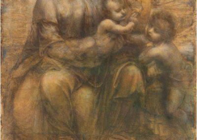Leonardo da Vinci 022
