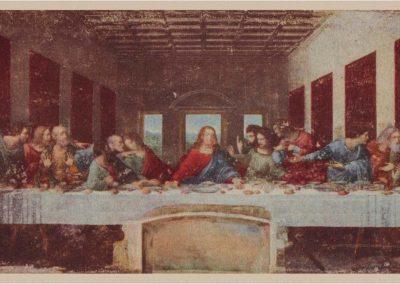 Leonardo da Vinci 024