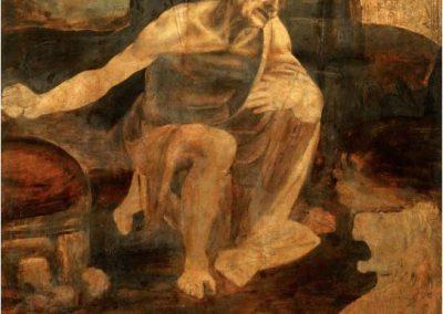 Leonardo da Vinci 025