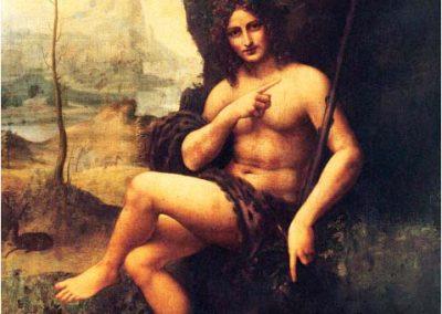Leonardo da Vinci 026