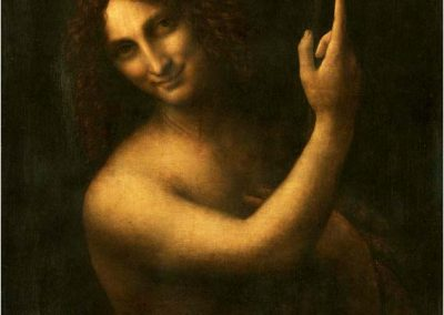 Leonardo da Vinci 027