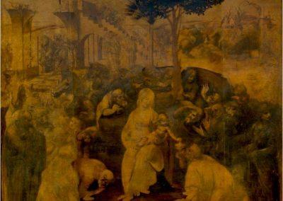Leonardo da Vinci 028
