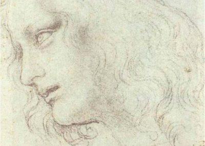 Leonardo da Vinci 035