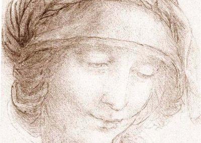 Leonardo da Vinci 036