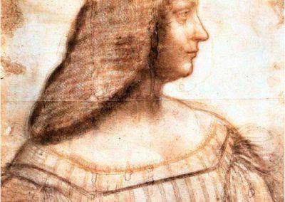Leonardo da Vinci 038