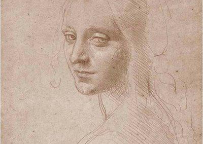 Leonardo da Vinci 040