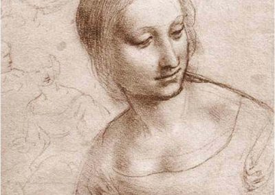 Leonardo da Vinci 041