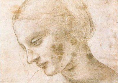 Leonardo da Vinci 042